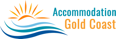 Accommodation Gold Coast Logo