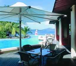 Hamilton Island Resort - Accommodation Gold Coast