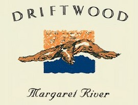 Driftwood Estate Winery - Accommodation Gold Coast