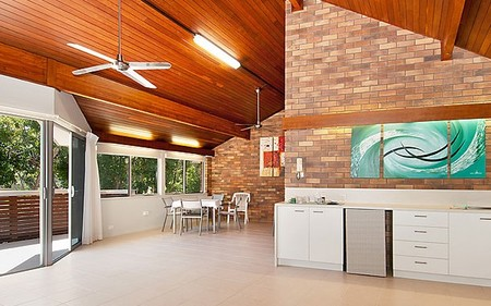 Glen Eden Beach Resort - Accommodation Gold Coast