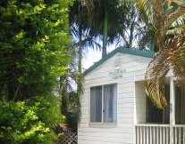 Melaleuca Caravan Park - Accommodation Gold Coast