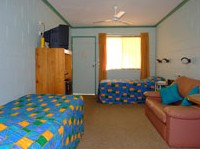 Buderim Motor Inn - Accommodation Gold Coast