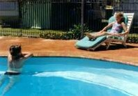 Dunbogan Caravan Park - Accommodation Gold Coast
