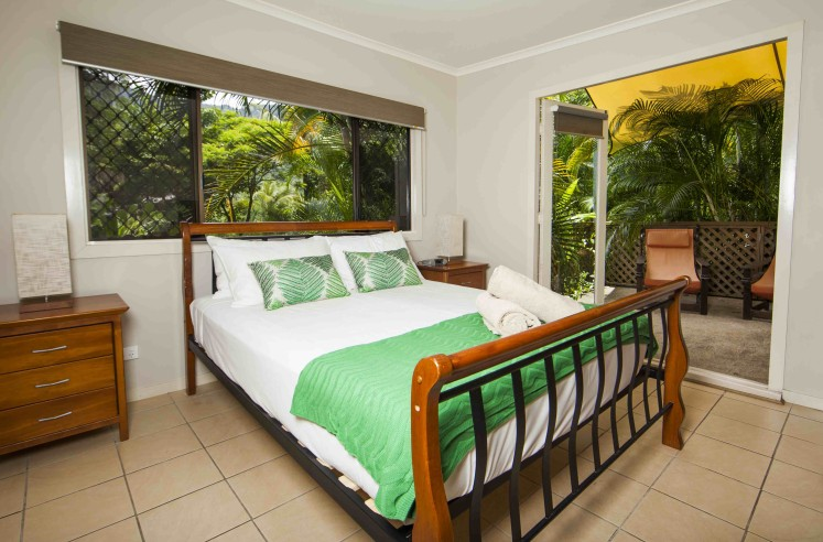 Lake Placid Tourist Park - Accommodation Gold Coast