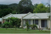 The Jamieson Cottages - Accommodation Gold Coast