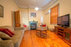 Semaphore Beach Cottage Bed and Breakfast - Accommodation Gold Coast