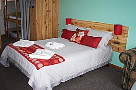 Devonport Holiday Village - Accommodation Gold Coast