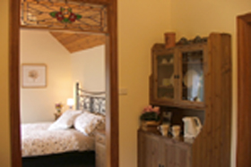 Margate Cottage Boutique Bed And Breakfast - Accommodation Gold Coast