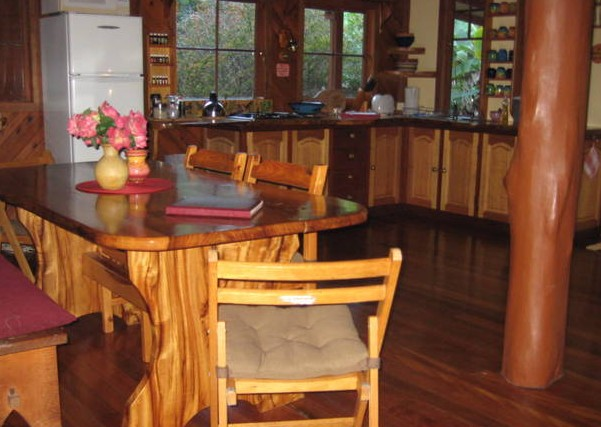 Black Sheep Farm Guest House - Accommodation Gold Coast