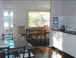 Comfort Cottage - Accommodation Gold Coast