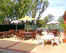 Royal Hotel Motel - Wentworth - Accommodation Gold Coast