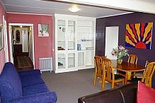 Ellstanmor Country Guesthouse - Accommodation Gold Coast