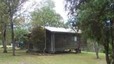 Bellbrook Cabins - Accommodation Gold Coast