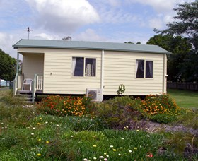 Mountain View Caravan Park - Accommodation Gold Coast