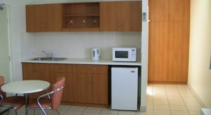 Carriers Arms Hotel Motel - Accommodation Gold Coast