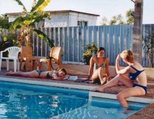 Travellers Haven Backpackers - Accommodation Gold Coast