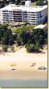 Riviera Resort - Accommodation Gold Coast