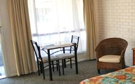 Best Western Top Of The Town Motel - Accommodation Gold Coast