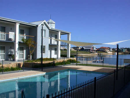 Quest Mandurah - Accommodation Gold Coast