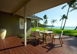 Orpheus Island Resort - Accommodation Gold Coast