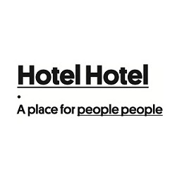 Hotel Hotel - Accommodation Gold Coast