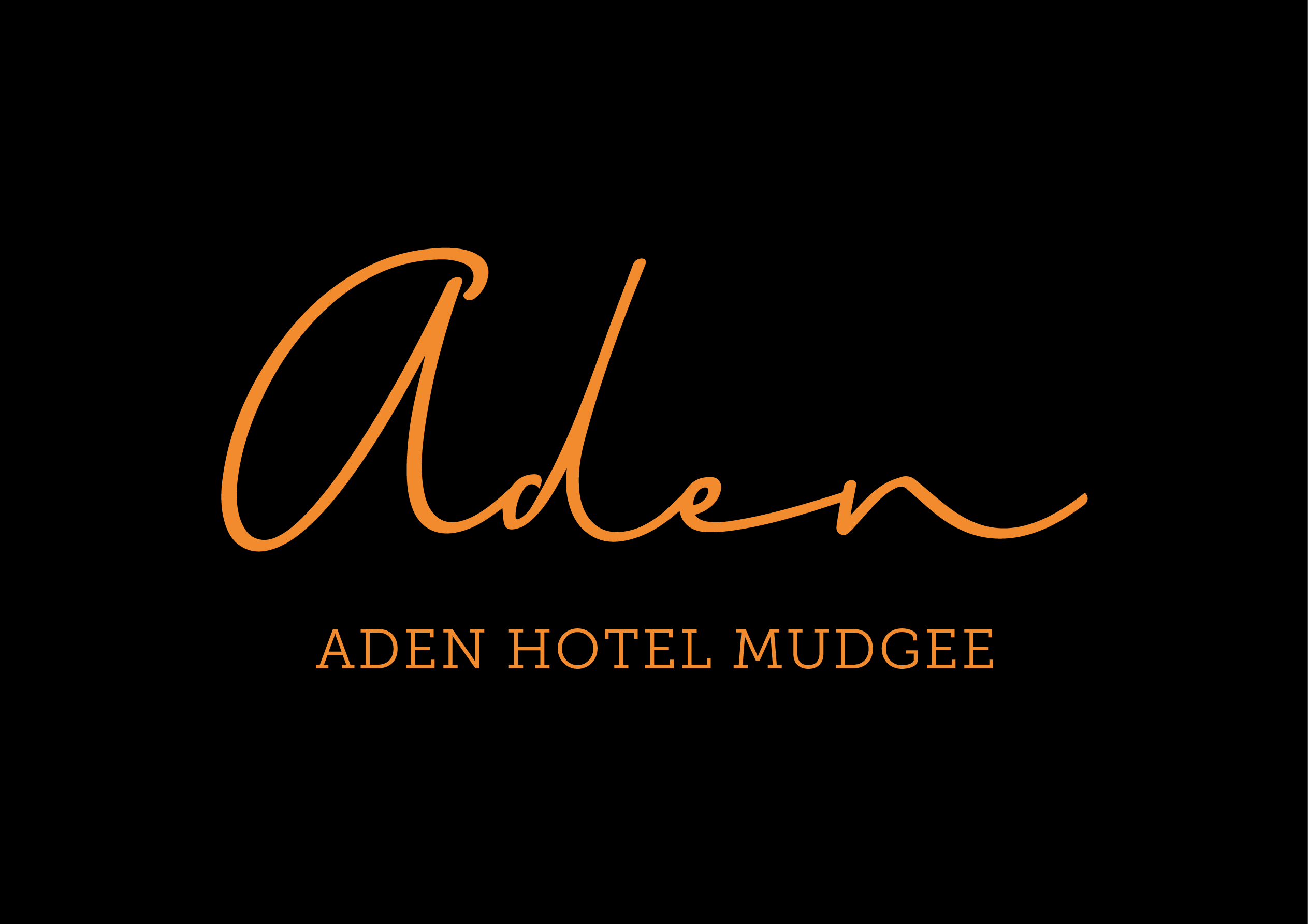 Comfort Inn Aden Hotel Mudgee - Accommodation Gold Coast