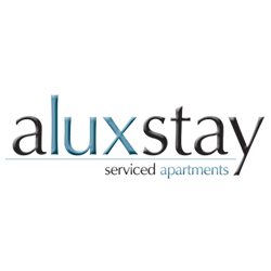 Aluxstay Preston - Accommodation Gold Coast