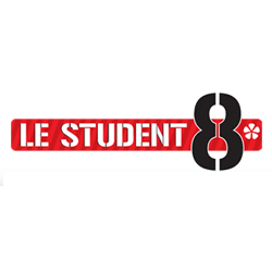 Le Student 8 - Accommodation Gold Coast