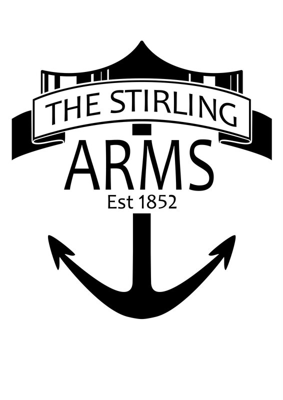 Stirling Arms Hotel - Accommodation Gold Coast