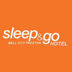 SleepampGo - Accommodation Gold Coast