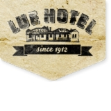 Lue Hotel - Accommodation Gold Coast