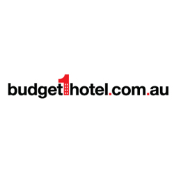 Budget 1 Hotel - Accommodation Gold Coast