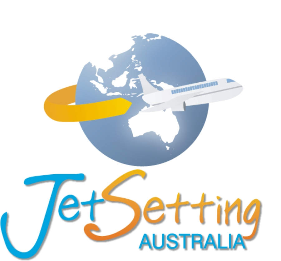 Jet Setting Australia - Accommodation Gold Coast