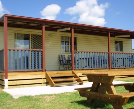 Stoney Park Watersports And Recreation - Accommodation Gold Coast