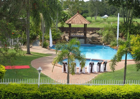 Country Comfort Ipswich - Accommodation Gold Coast