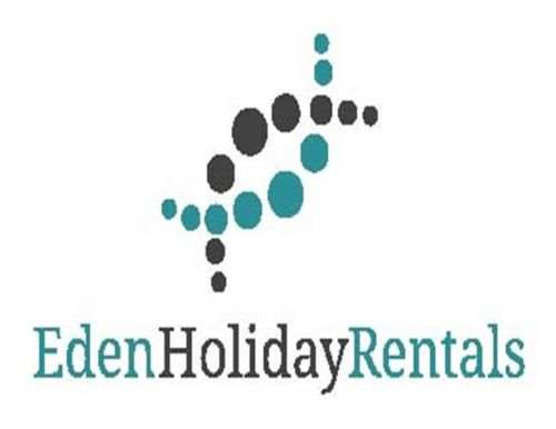 Eden Holiday Rentals - Accommodation Gold Coast