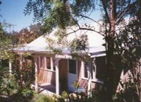 Murnong - Accommodation Gold Coast