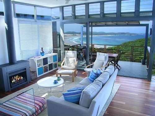 Beach House 7 - Accommodation Gold Coast