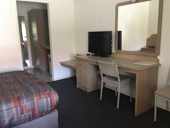 Nunawading Motor Inn - Accommodation Gold Coast