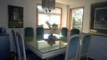 Linley House Bed amp Breakfast - Accommodation Gold Coast
