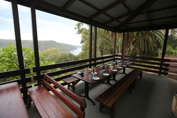 Pittwater YHA - Hostel - Accommodation Gold Coast
