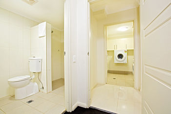Astina Serviced Apartments - Central - Accommodation Gold Coast
