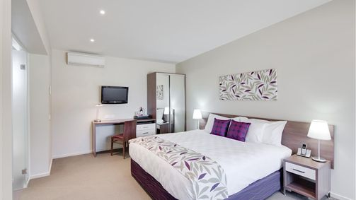 Comfort Inn Drouin - Accommodation Gold Coast