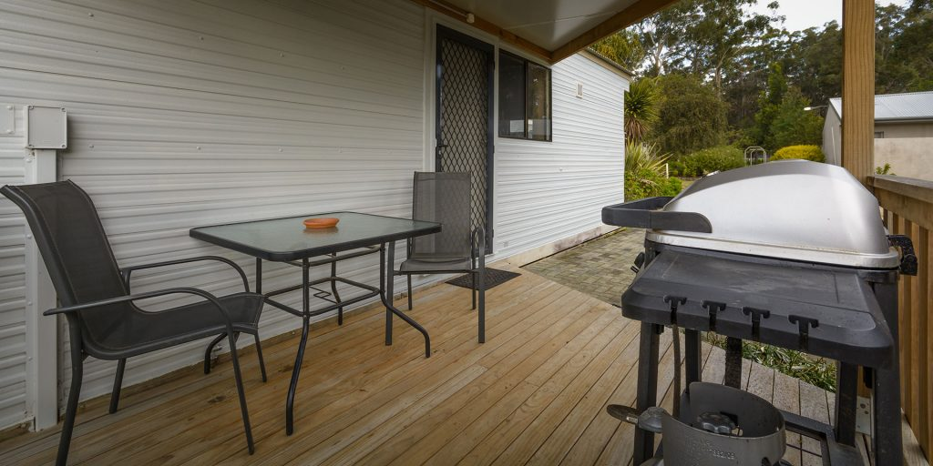Secura Lifestyle Countryside Kalaru - Accommodation Gold Coast