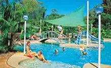 Active Holidays One Mile Beach - Accommodation Gold Coast