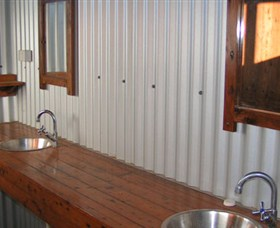 Daly River Barra Resort - Accommodation Gold Coast