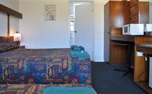 Adrian Motel - Forbes - Accommodation Gold Coast