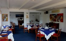 Normandie Motel and Function Centre - North Wollongong - Accommodation Gold Coast