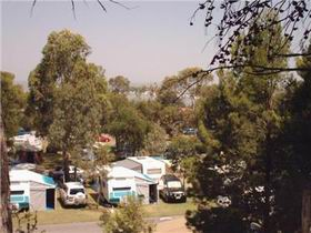 Milang Lakeside Caravan Park - Accommodation Gold Coast