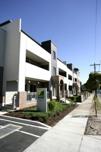 Quest Moonee Valley - Accommodation Gold Coast